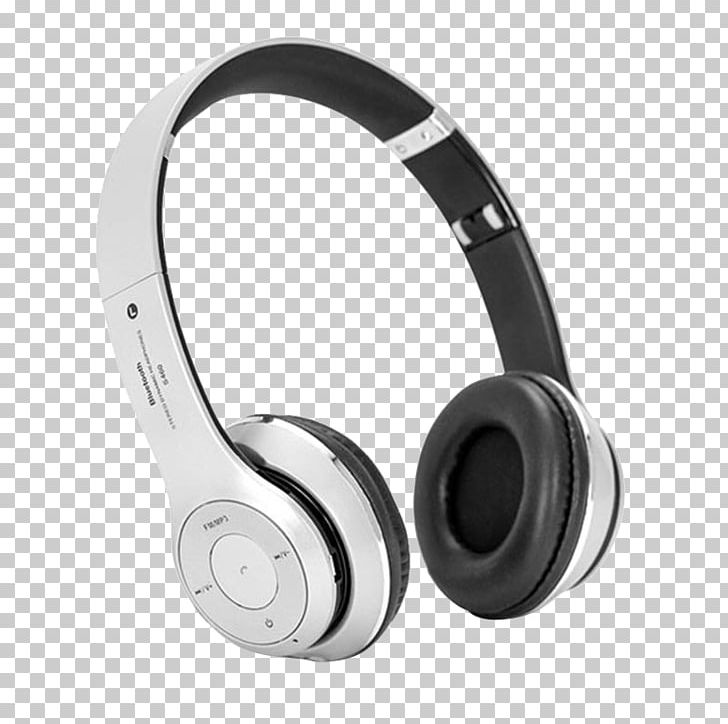 Bluetooth Headset Png - Microphone Bluetooth Headphones Xbox 360 Wireless Headset PNG ...