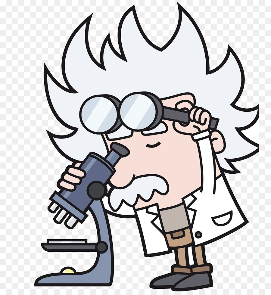 microscope cartoon png download 820 98 787572 png images pngio microscope cartoon png download 820
