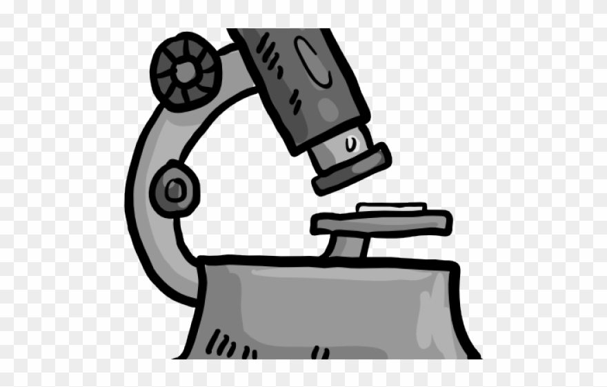 cartoon microscopes free cartoon microscopes png transparent images 45064 pngio cartoon microscopes png transparent