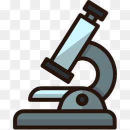 microscope png vector psd and clipart 612828 png images pngio microscope png vector psd and