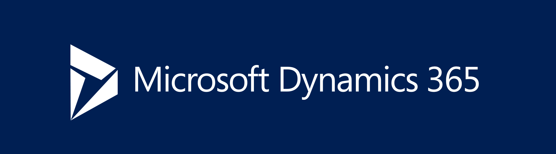 dynamics-365-for-finance-and-operations