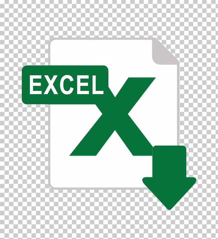 Xls Png - Microsoft Excel Computer Icons Xls PNG, Clipart, Angle, Area ...