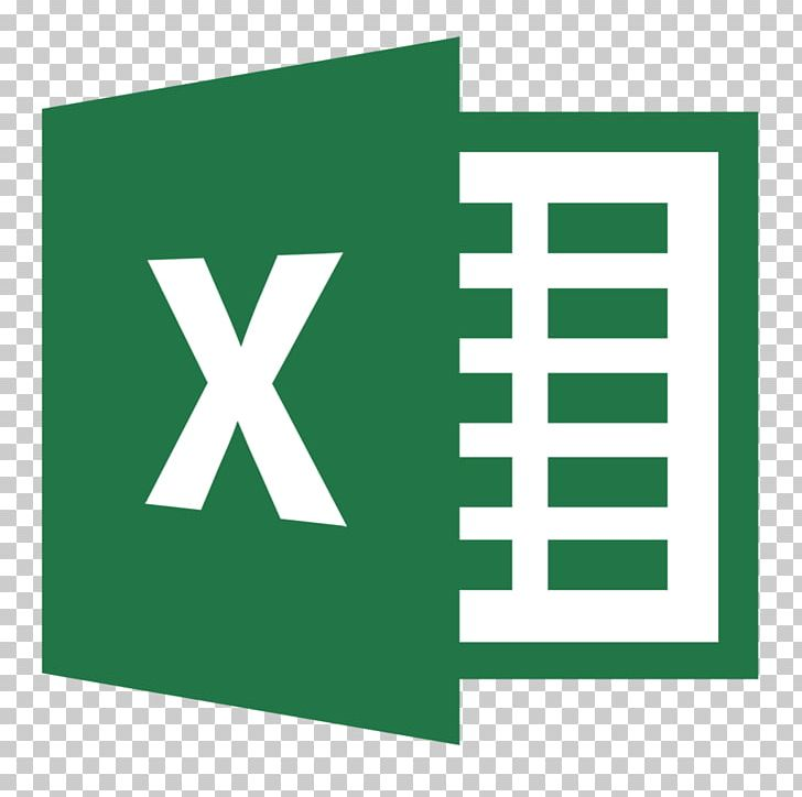 Xls Png - Microsoft Excel Spreadsheet Pivot Table Xls PNG, Clipart, Angle ...