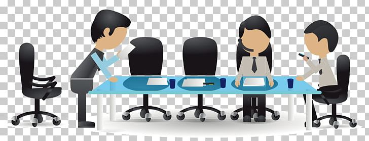 Office Presentation Png - Microsoft PowerPoint Meeting Office Template Presentation PNG ...