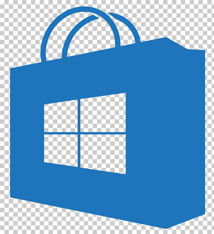 Universal Windows Platform Apps Png - Microsoft Store Computer Icons Universal Windows Platform apps ...