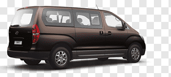 Microvan Png - Microvan PNG cliparts | PNGWave