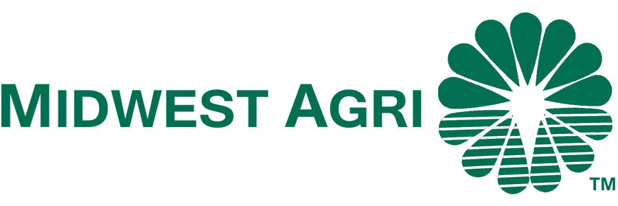 Agri Png - Midwest Agri-Commodities
