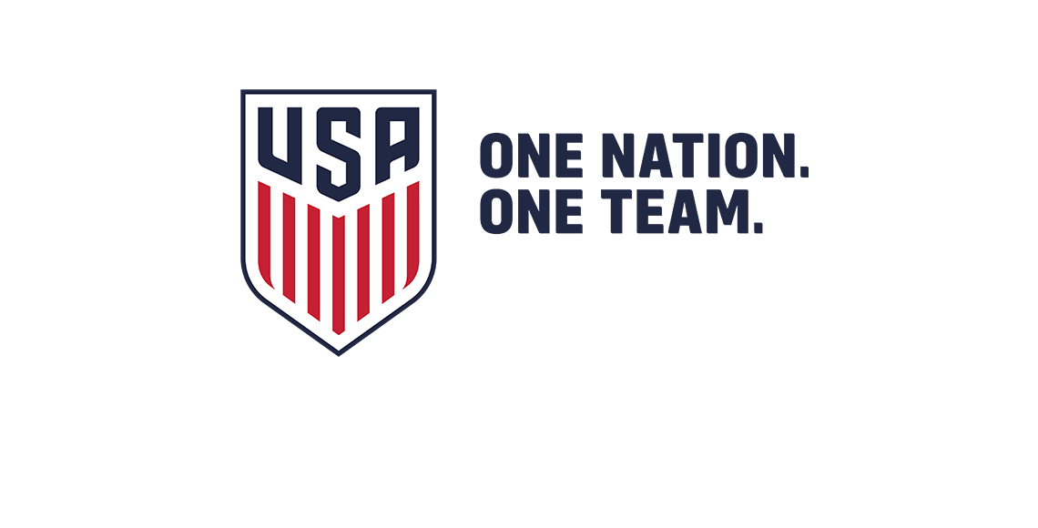 Us Soccer Png - Mike Cullina, Alec Papadakis Elected to U.S. Soccer Board of ...