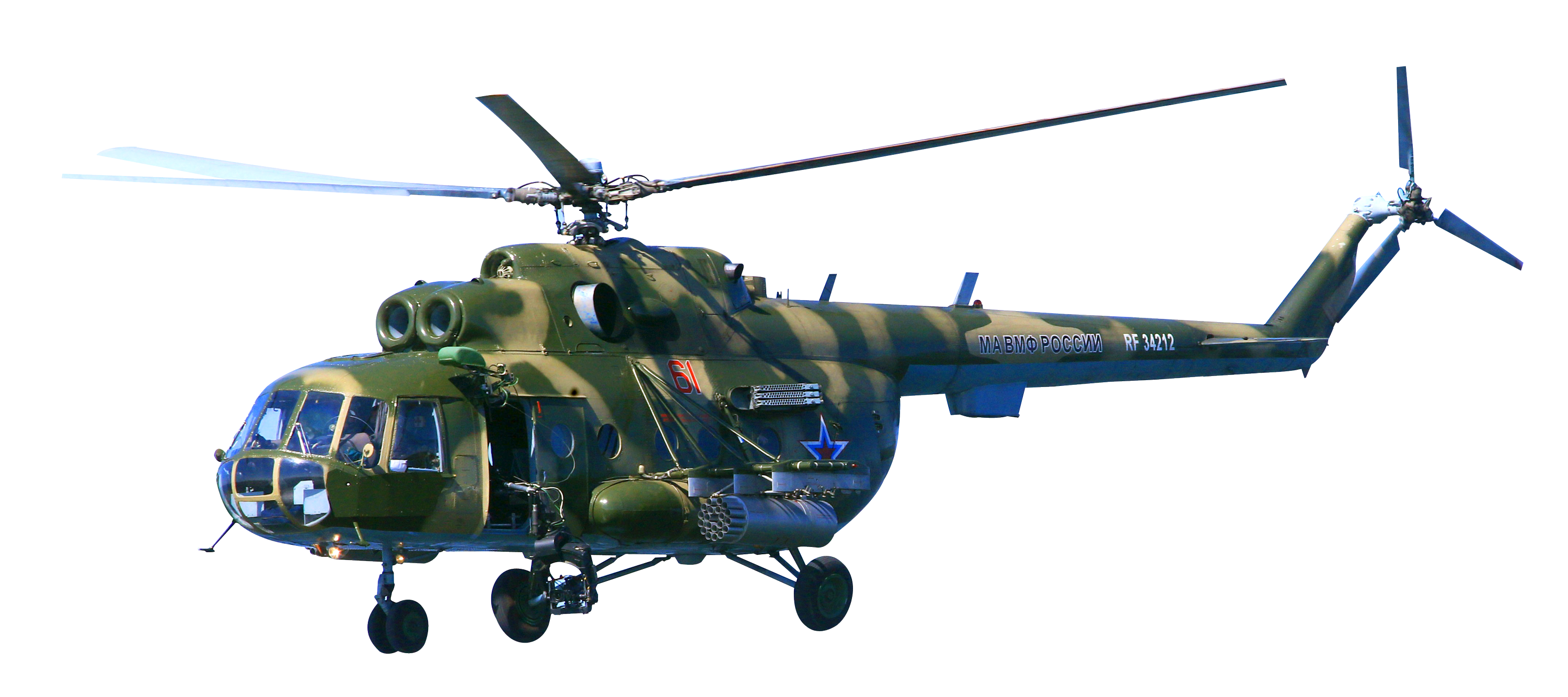 Army Helicopter Png - Military Helicopter PNG Image - PurePNG | Free transparent CC0 PNG ...