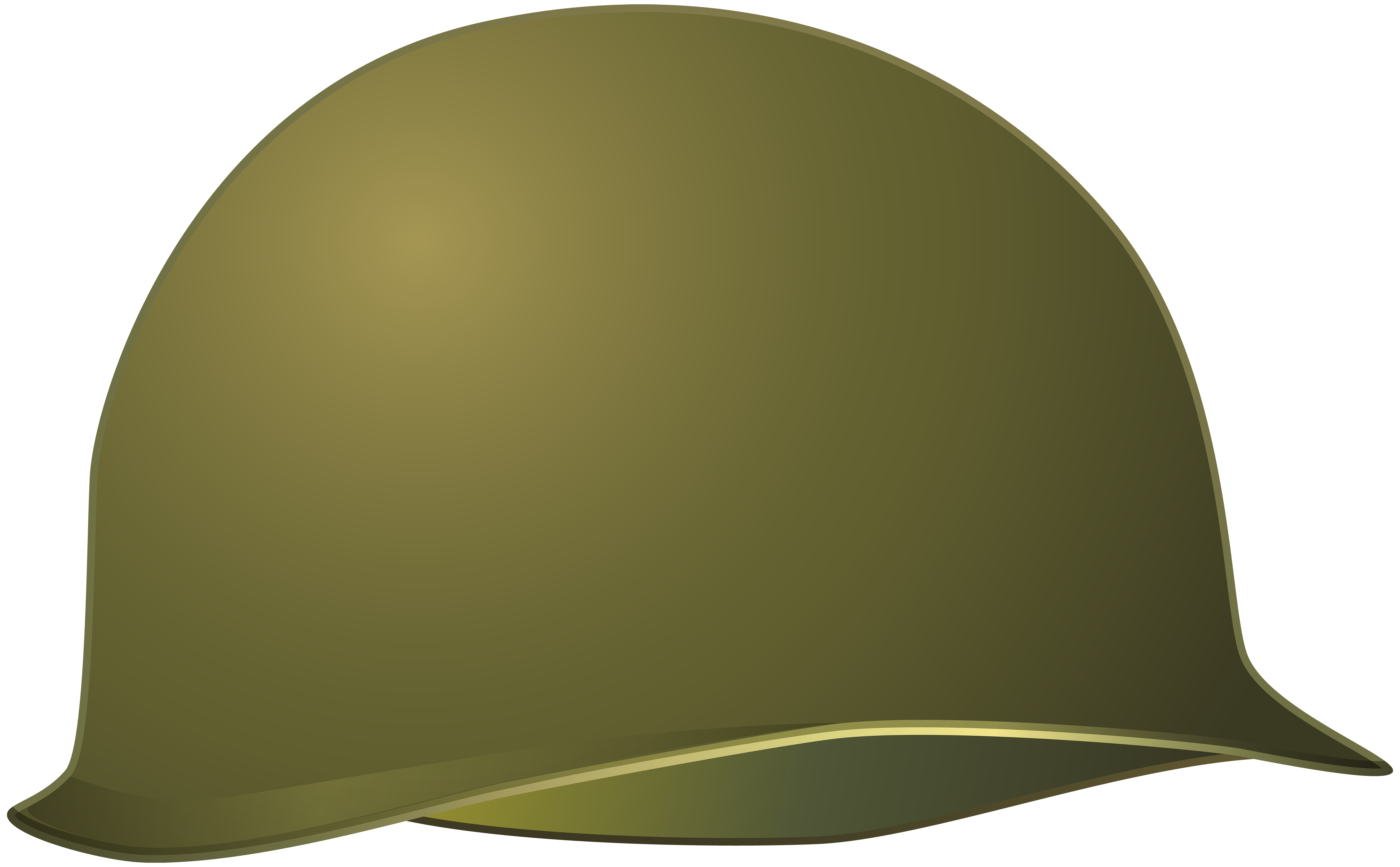 Free Military Png - Military Helmet PNG Clip Art Image | Gallery Yopriceville - High ...