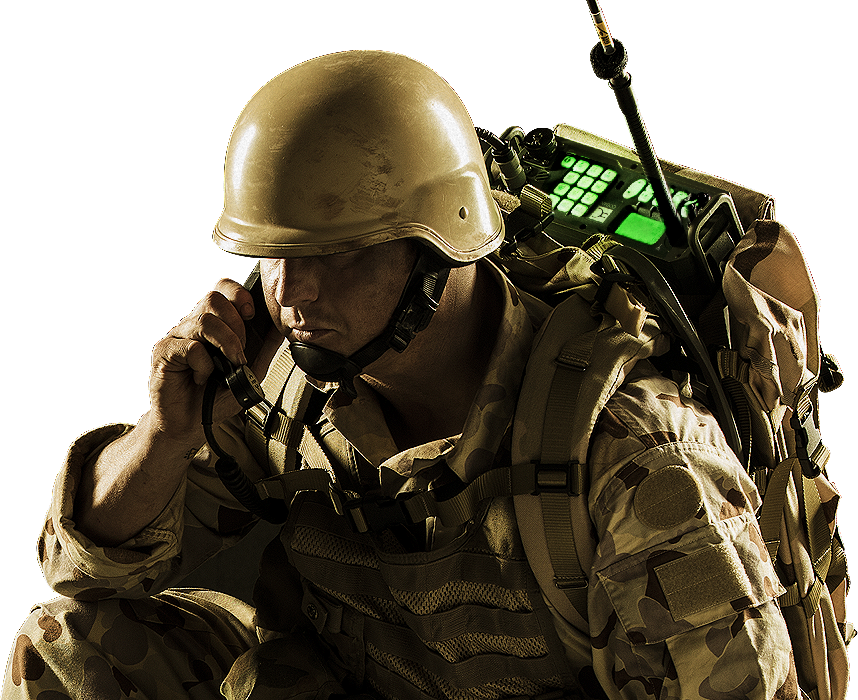 Free Military Png - Military PNG Images Transparent Free Download | PNGMart.com