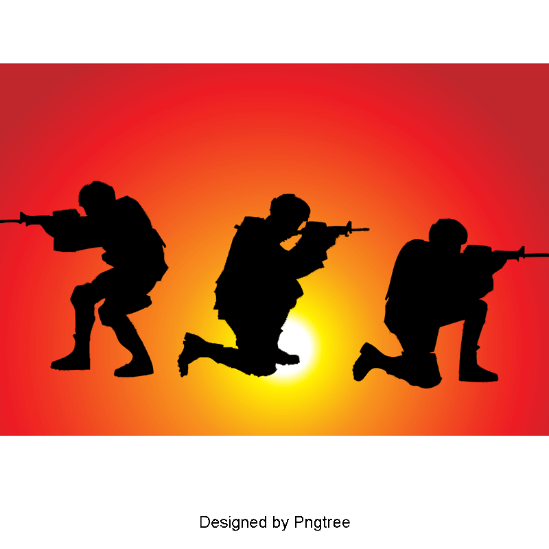 Free Military Png - Military Png, Vectors, PSD, and Clipart for Free Download | Pngtree