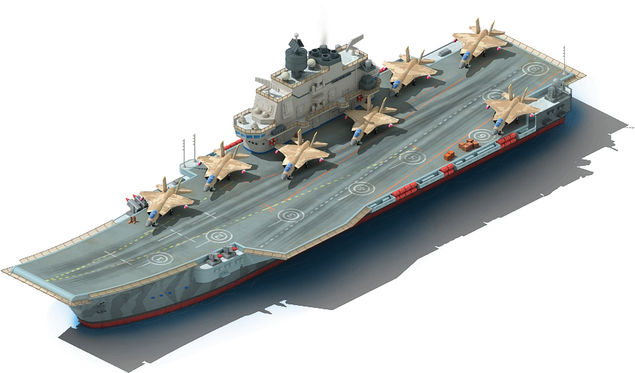 Aircraft Carrier Png - Military Shipyard   Megapolis Wiki   FANDOM powered by Wikia