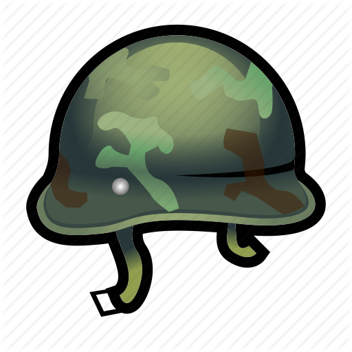 Free Military Png - Military soldier icon png #19308 - Free Icons and PNG Backgrounds