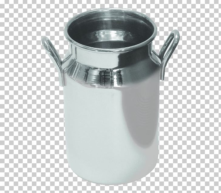Churning Png - Milk Bottle Milk Churn Breakfast Butter Churn PNG, Clipart, Bottle ...