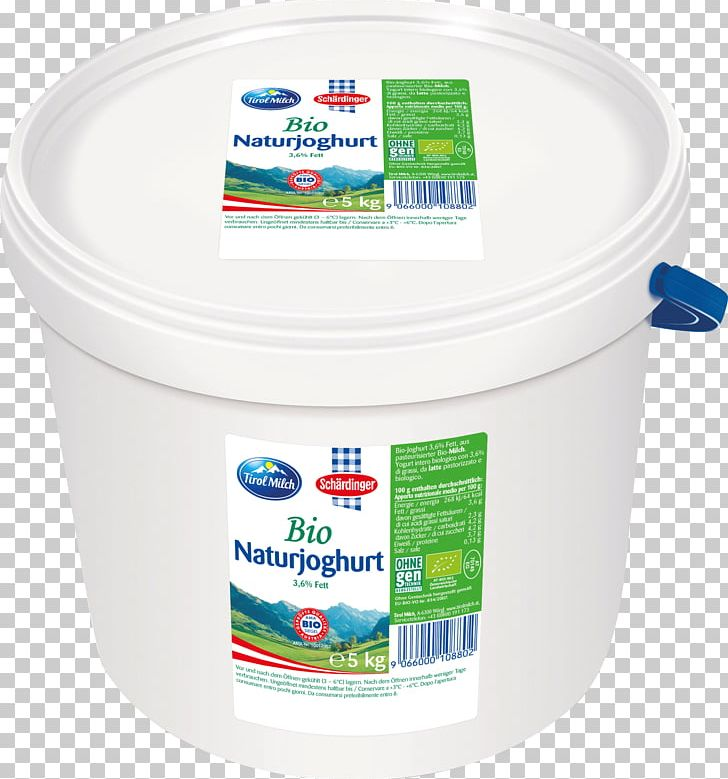 Biomilch Png - Milk Dairy Products Biomilch Tirol Milch Reg.Gen.m.b.H PNG ...