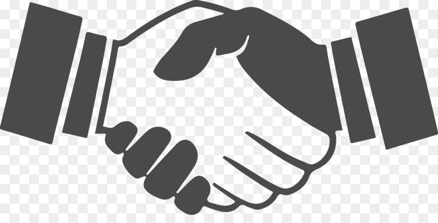 Shaking Hands Png & Free Shaking Hands.png Transparent