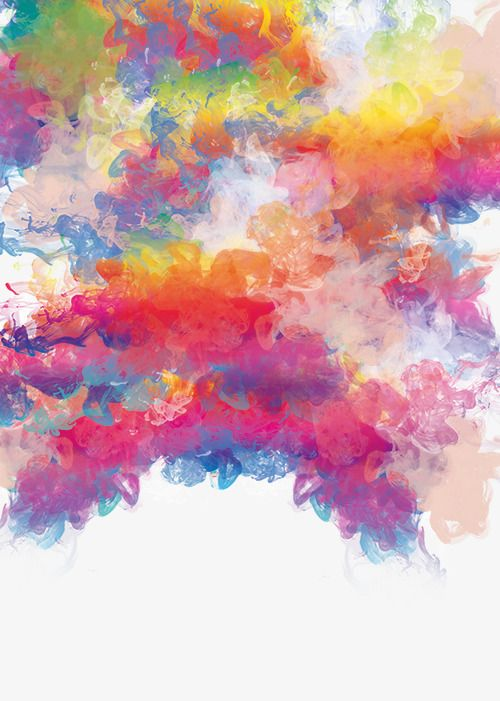 Background Color Pigments Png - Millions of PNG Images, Backgrounds and Vectors for Free Download ...