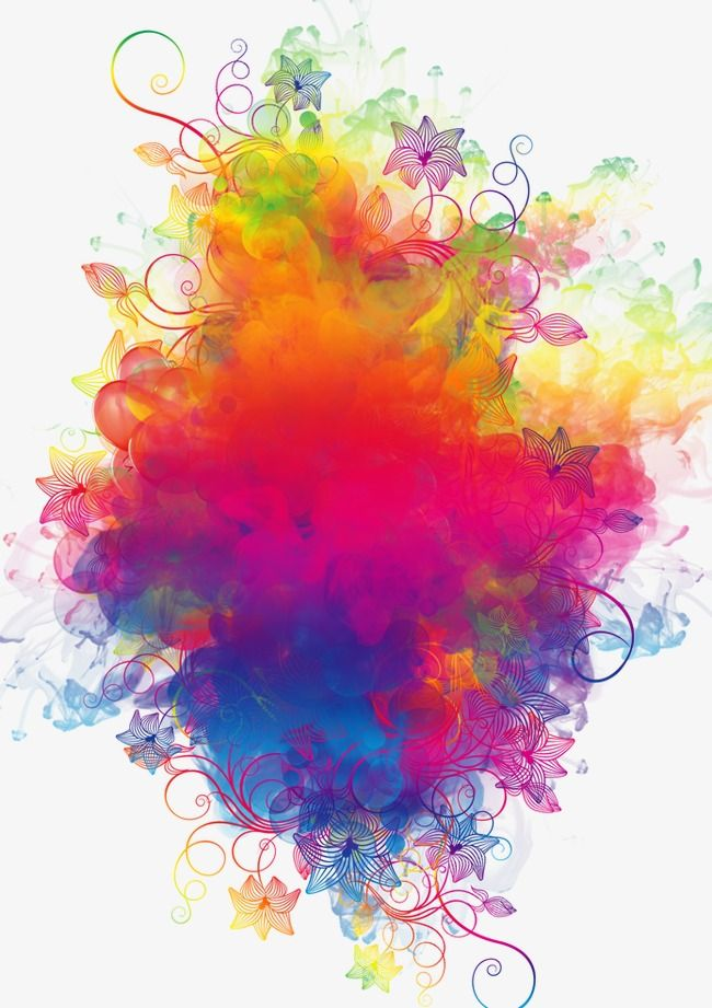 Colorful Smoke Png - Millions of PNG Images, Backgrounds and Vectors for Free Download ...