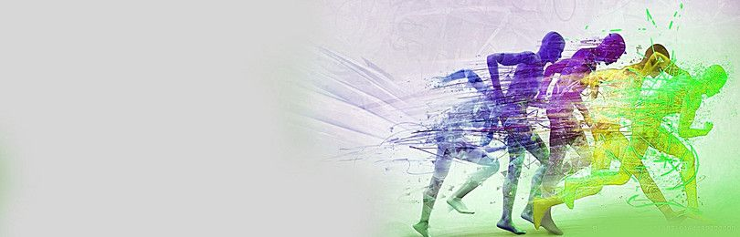 Sports Backgrounds Png - Millions of PNG Images, Backgrounds and Vectors for Free Download ...