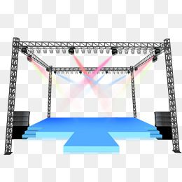 Stage Vector Png - Millions of PNG Images, Backgrounds and Vectors for Free Download