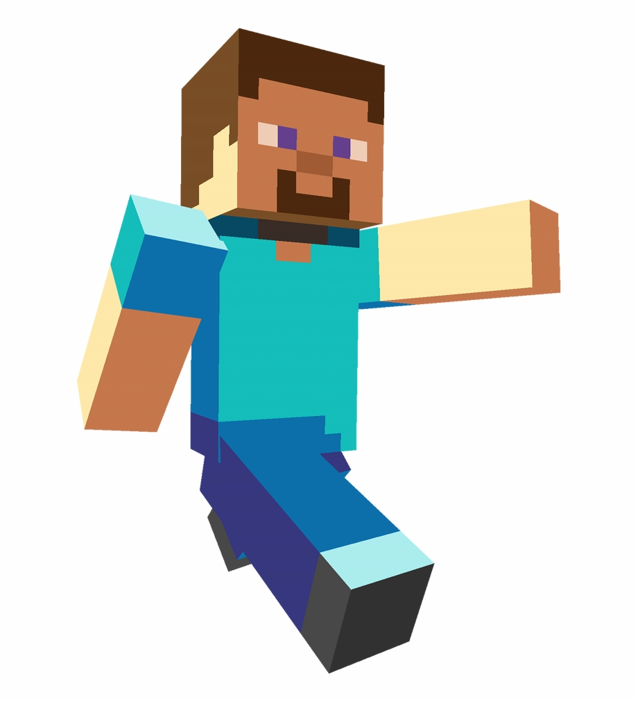 Minecraft Images Free Download Png Trans 640824 Png Images Pngio