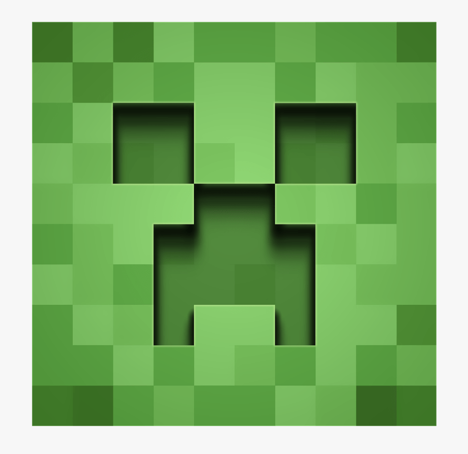 Minecraft Backgrounds Png Free Minecraft Backgrounds Png