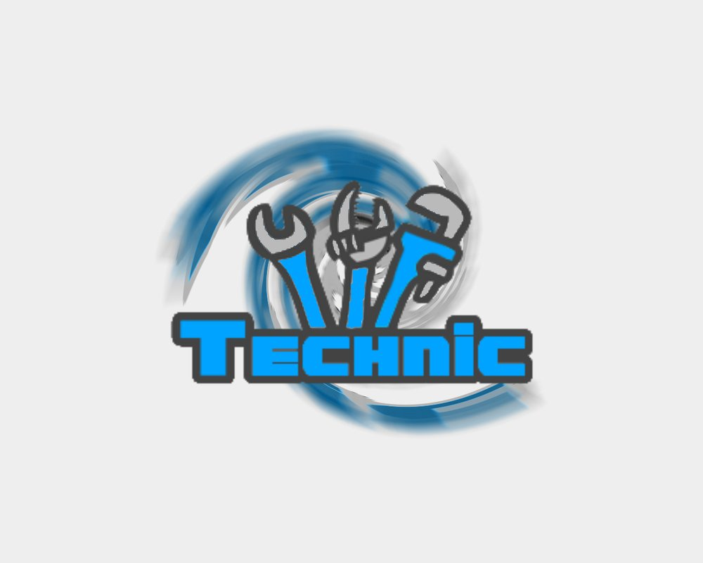 Technic Png - Minecraft - Technic Pack - 1280x1024 by TauSakes ...