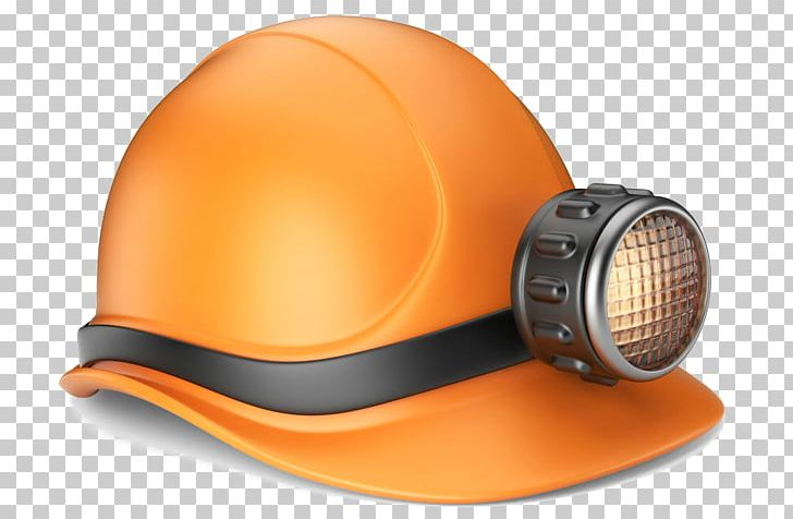 Mining Hat Png - Miner Coal Mining Mining Helmet PNG, Clipart, Free PNG Download