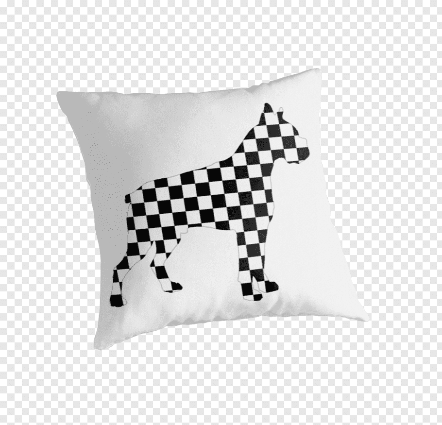 Throwing In The White Flag Png - MINI Car Decal Sticker Melbourne, black and white checkered flag ...
