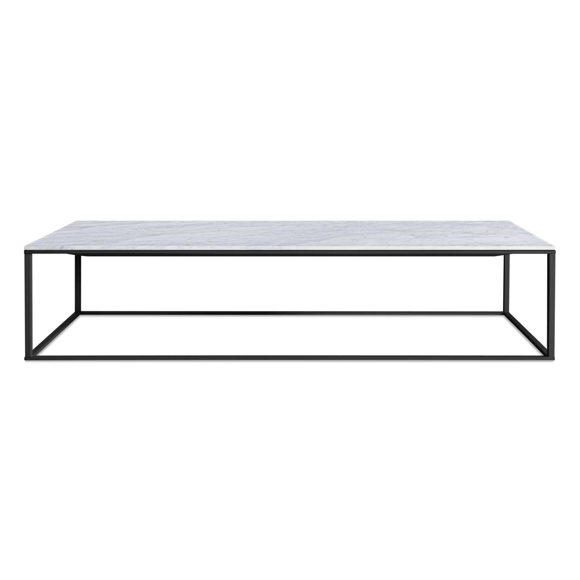 Couch Coffee Table Png Black And White Free Couch Coffee Table Black And White Png Transparent Images 23443 Pngio