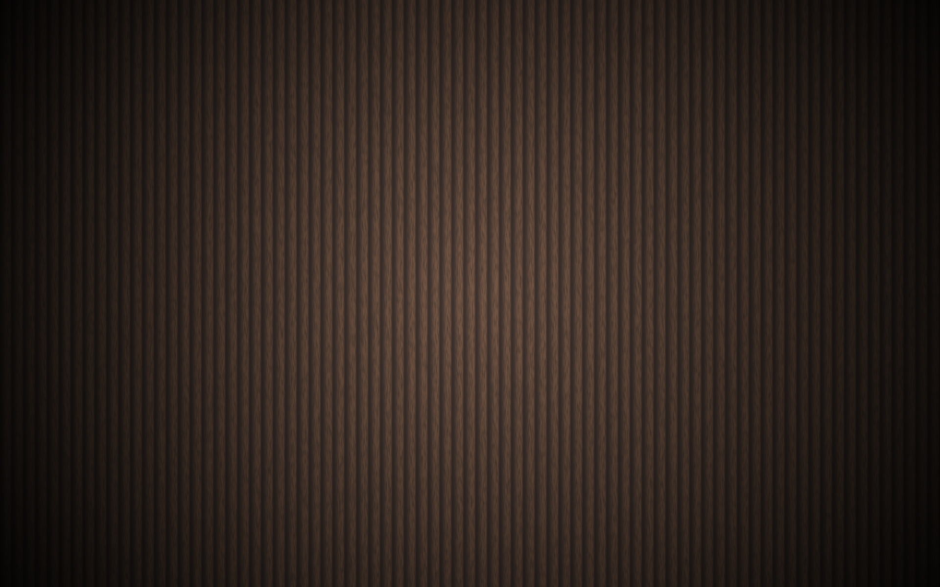 Brown Wallpaper Png - Minimalistic patterns striped texture brown wallpaper | 1920x1200 ...