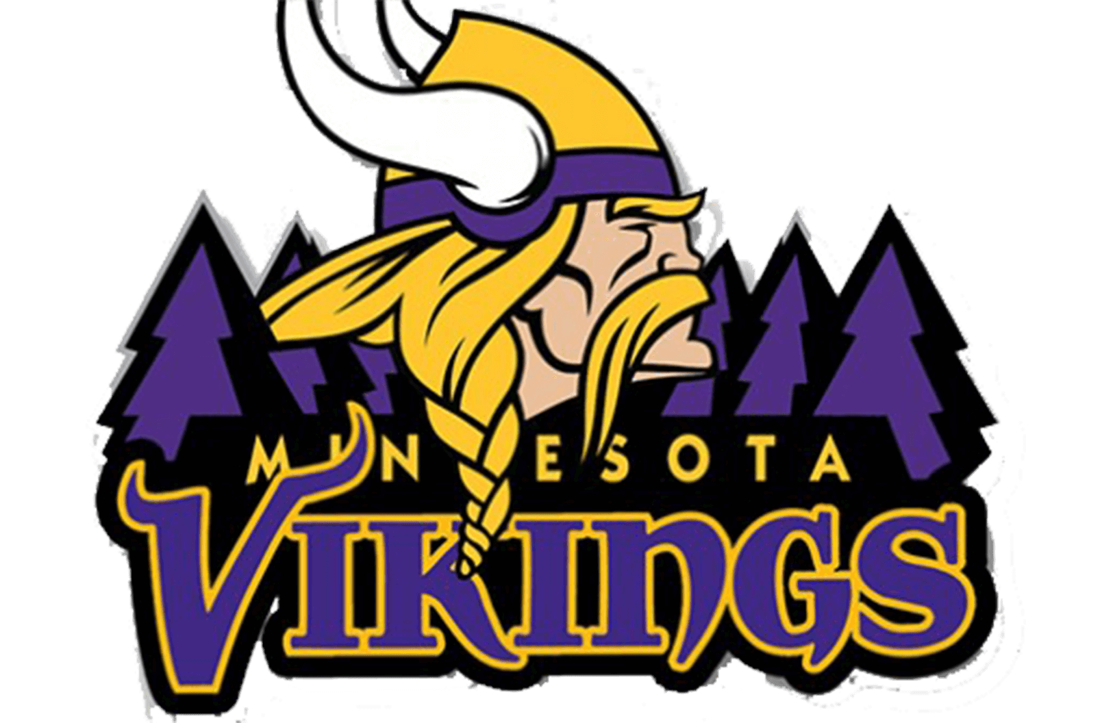 Minnesota Vikings Png - Minnesota Vikings Png (100+ images in Collection) Page 2
