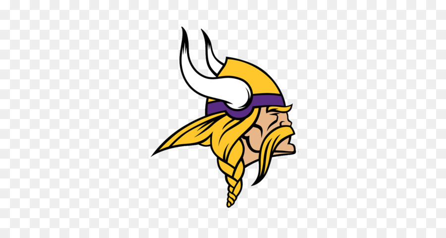 Minnesota Vikings Png - Minnesota Vikings U.S. Bank Stadium NFL The NFC Championship Game ...