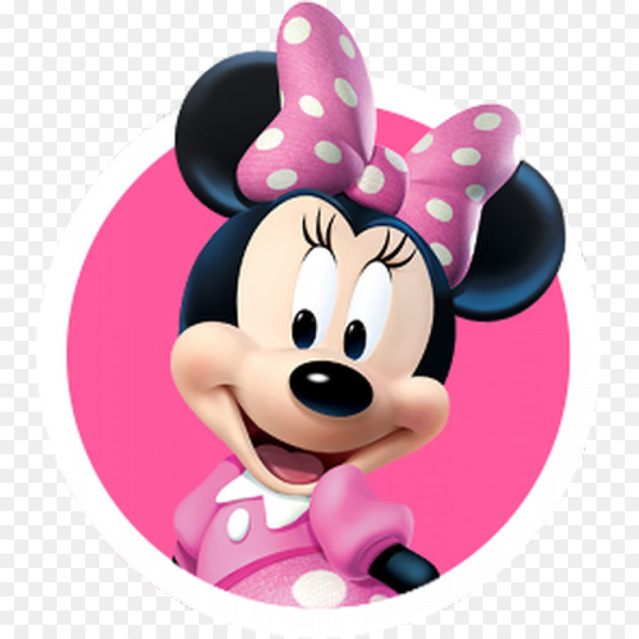 minnie mouse mickey mo 21137 png images pngio