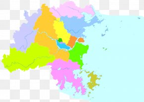 Pingtan County Png - Minqing County Images, Minqing County PNG, Free download, Clipart