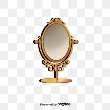 Mirror Image Png - Mirror Frame PNG Images | Vectors and PSD Files | Free Download on ...