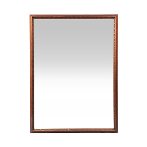 Mirror Image Png - Mirror PNG images free download