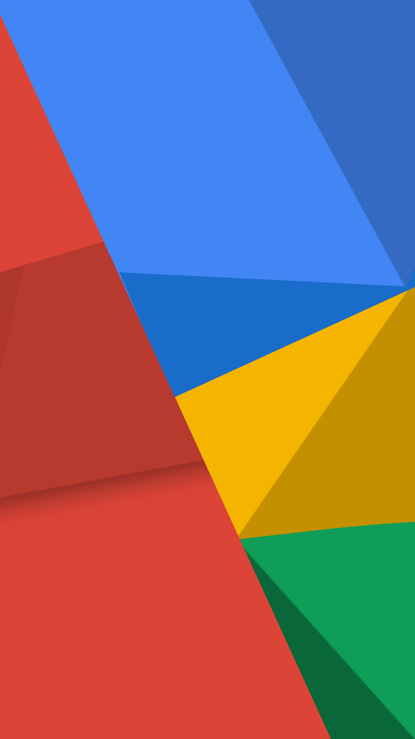 MKBHD Wallpaper Google Drive 1440x2560
