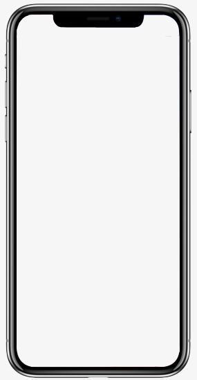 Black And White Cell Phone Png Free Black And White Cell Phone Png