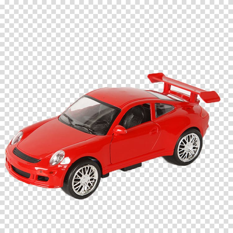 Model Car Toy Sports Car Red Toy Car Tr 2444928 Png Images Pngio