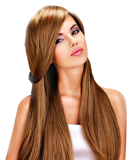 Hairdressing Png & Transparent Images #1590 - PNGio