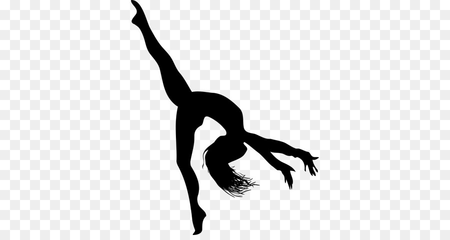 Acro Dance Silhouettes Png Free Acro Dance Silhouettes Png Transparent Images 95754 Pngio