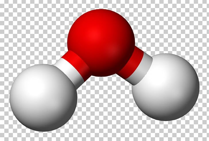 Chemical Polarity Png - Molecule Water Hydrogen Bond Chemical Polarity Chemical Bond PNG ...