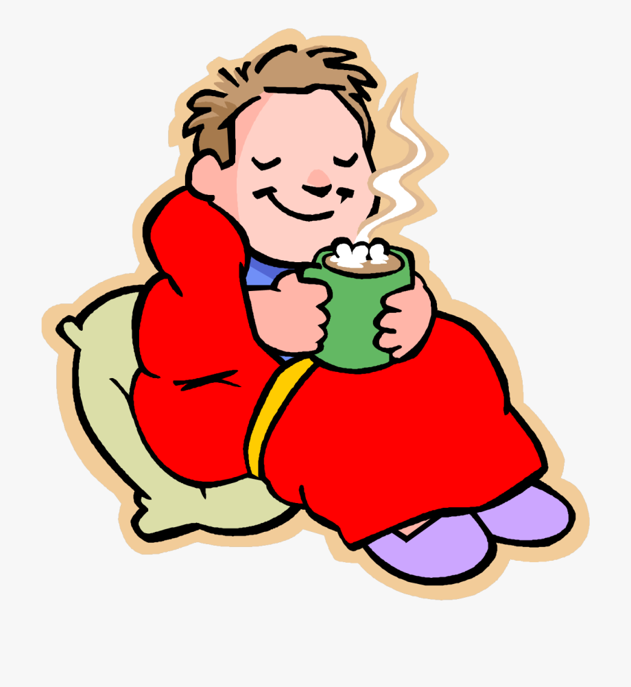 Warm Png - Mommy And Me Winter Warm-up - Warm Clipart #2186963 - Free ...