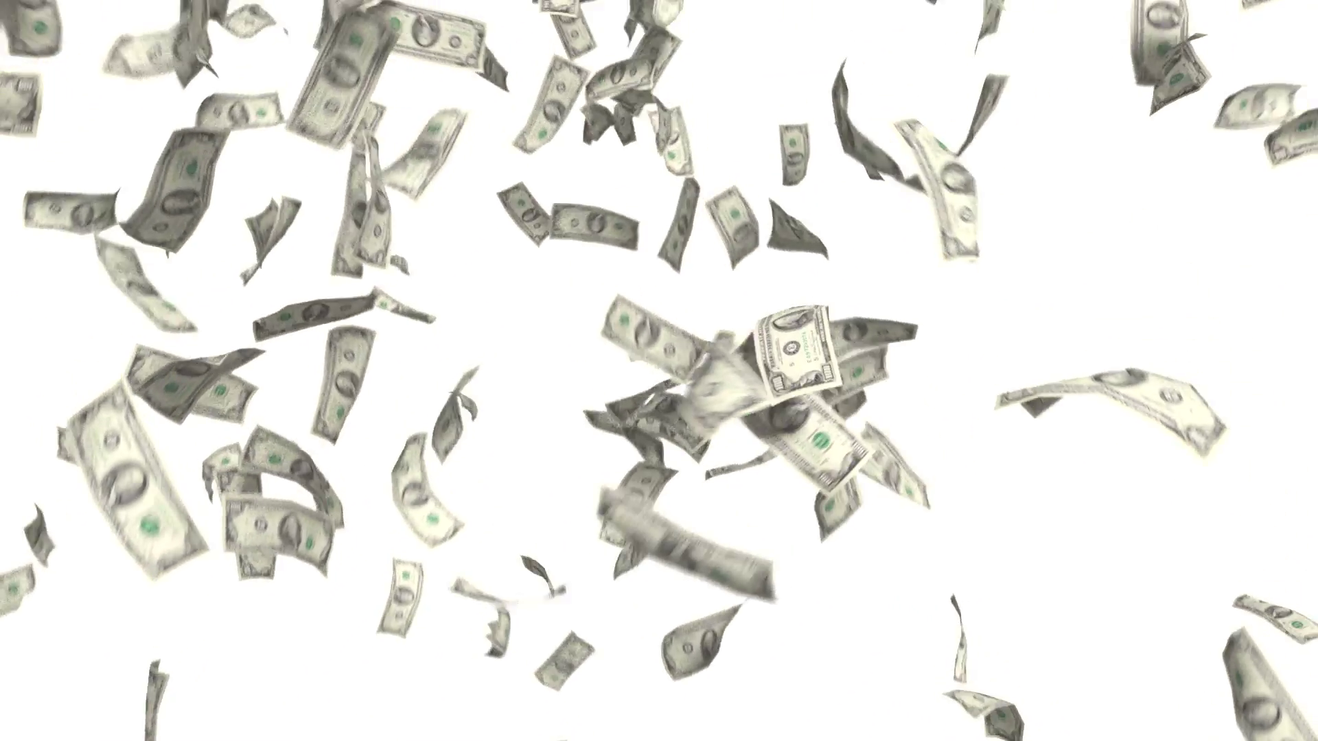 Money Background Pictures Png - Money Falling Background & Free Money Falling Background.png ...