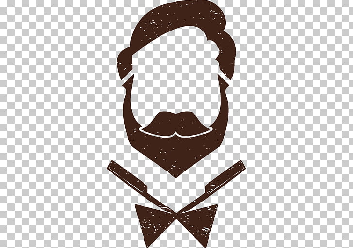 Shaving Beard Png - Monsieur Albert Hairdresser Hairstyle Barber Shaving, Beard PNG ...