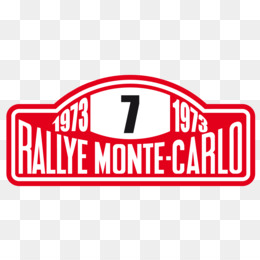 Monte Carlo Png - Monte Carlo Rally PNG and Monte Carlo Rally Transparent Clipart ...