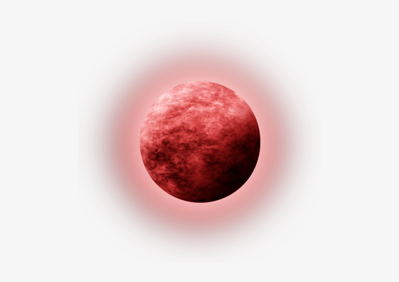 Red Moon Png - Moon Clipart Red Moon - Transparent Blood Moon Png PNG Image ...