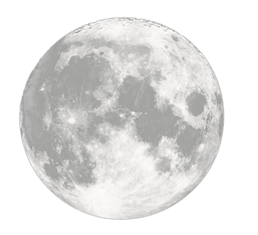 Moon Png Tumblr Free Moon Tumblr Png Transparent Images 3519 Pngio